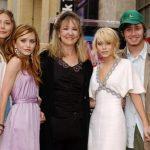 Jarnette Olsen Bio, Age, Net Worth, Husband, & Daughters