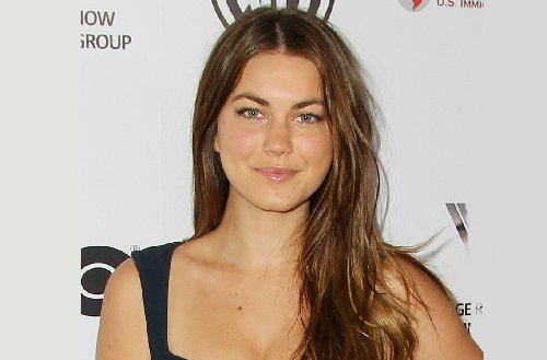 Charlotte Best Age, Height, Net Worth, Dating, Boyfriend & Wiki