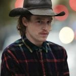 Who Is Caleb Landry Jones? Is It True That He Is Gay? Know About His Relationship Status