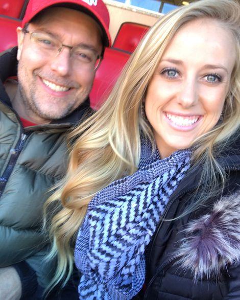 Brittany Matthews Bio, Wiki, Net Worth, Age, Height, Married & Husband