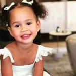 Luna Simone Stephens Bio, Age, Height, Parents & Personal Life