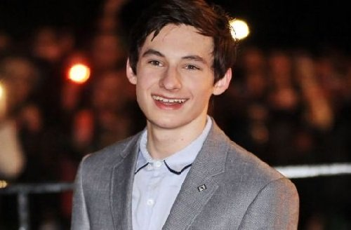Jared Gilmore Age, Height, Net Worth, Affairs, Girlfriend, Parents & Sister