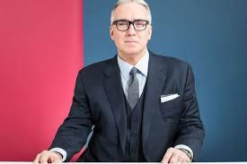 Keith Olberman