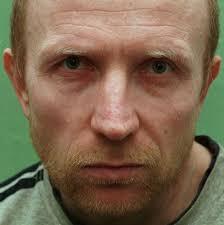 Anatoly anatoly работа для красивых девушек без интима