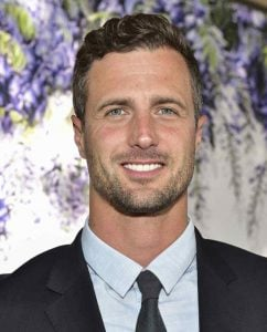 Brendan Penny attends the 2018 Hallmark Channel Summer TCA at a private residence on July 26, 2018 in Beverly Hills, California.