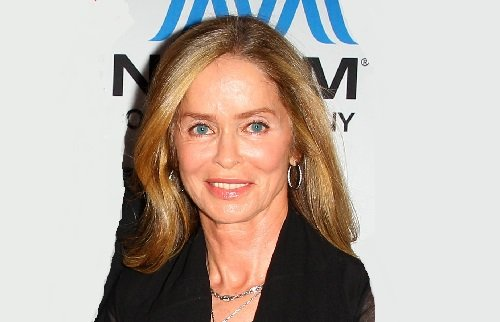 Barbara Bach Wiki, Net Worth, Age, Height, Affairs & Boyfriend