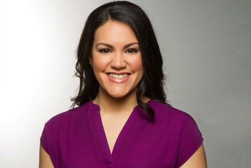 Dr. Erika Navarro Bio, Married, Net Worth, Age, & Husband