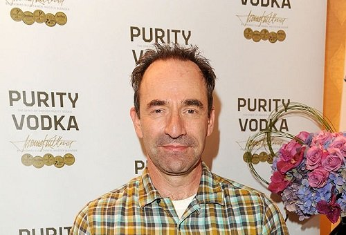 Howard Korder Bio, Age, Height, Plays, Net Worth & Relationship