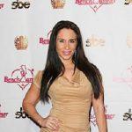 Nikki Giavasis Bio, Boyfriend, Daughter, Net Worth, Husband, & Age