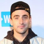 Jacob Hoggard Bio, Age, Height, Net Worth & Married