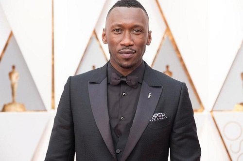 Mahershala Ali Age, Height, Net Worth, Married, Wife, Children & Wiki