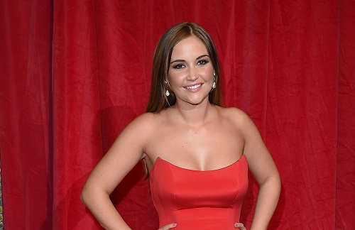Jacqueline Jossa Bio, Net Worth, Married, Husband, & Children