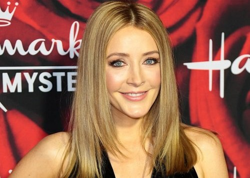 Jennifer Finnigan Net Worth, Age, Married, Husband, Children & Wiki