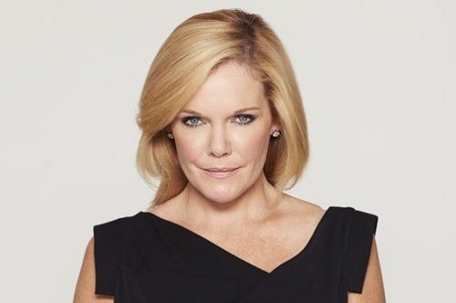 Maura West Age, Net Worth, Married, Husband, Children & Family