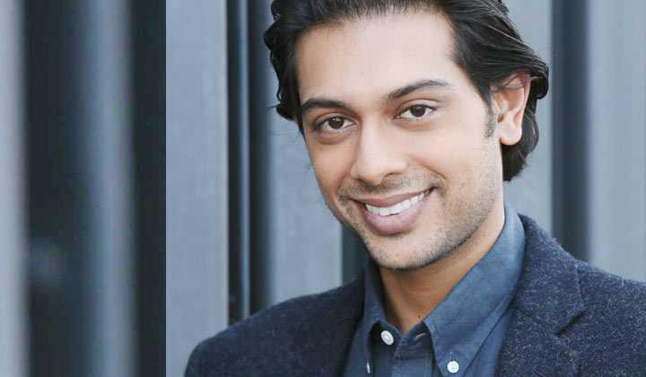 Abhi Sinha Bio, Age, Career, Net Worth, Girlfriend, Personal Life