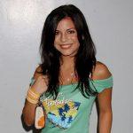 Chelsea Brummet Bio, Boyfriend, Age, Height, & Career