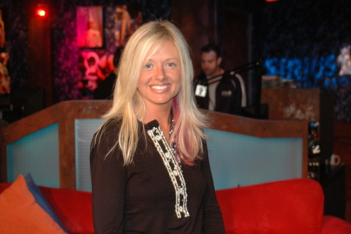 Christine Governale Married, Husband, Children, Age, Net Worth & Wiki