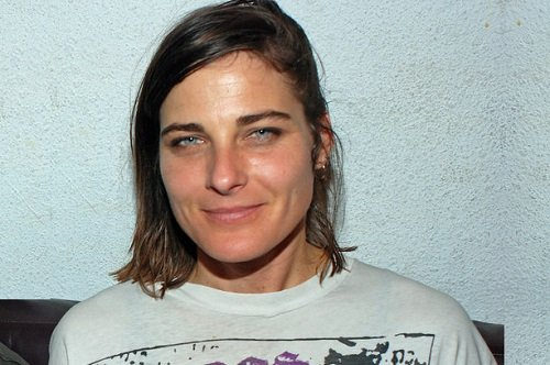 Daniela Sea Age, Height, Net Worth, Dating, Affairs, Partner & Wiki