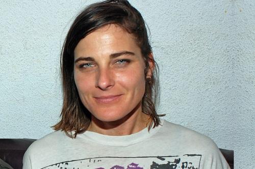 Daniela Sea Age, Height, Net Worth, Dating, Affairs, Partner & Wiki