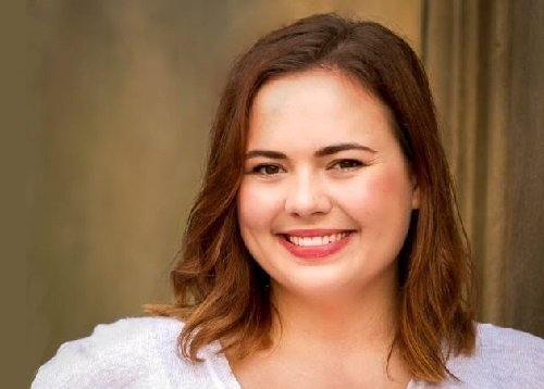 Paulina Marie Pinsky Wiki, Age, Net Worth, Boyfriend, Parents & Siblings