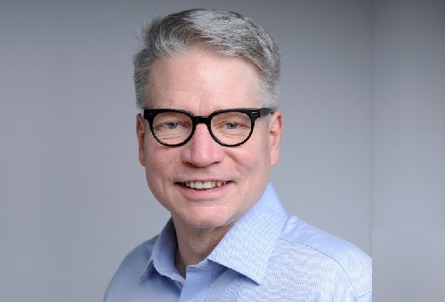 Dan Woods Wiki, Net Worth, Age, Height, Married, Wife & Children