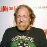 Dan Haggerty Age, Height, NetWorth, Married, Wife, Children & Bio