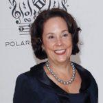 Jill Hornor Bio, Net Worth, Age, Height, Husband, & Children