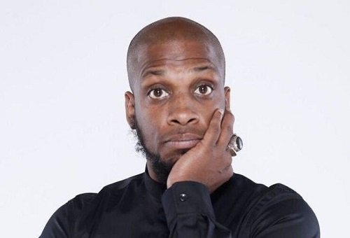 Ali Siddiq Bio, Age, Relationships, Net Worth & Podcast