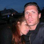 Aren Marcus Jackson Married, Wife, Children, Age, Net Worth & Bio
