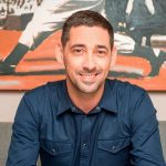 Colin Murray Bio, Age, Height, Net Worth, Wife, & Podcast