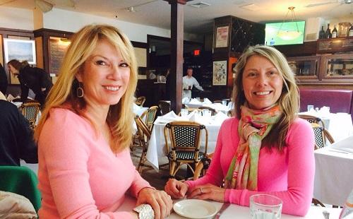 Sonya Mazur Age, Net Worth, Married, Husband, Children & Wiki
