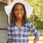 Angela Victoria Johnson Bio, Age, Net Worth, Daughter & Relationship