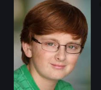 Connor Gibbs Age, Net Worth, Dating, Girlfriend, Parents & Siblings
