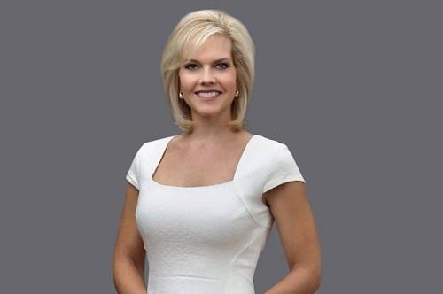 Tracy Mccool Bio, Net Worth, Age, Height, Husband, & Career