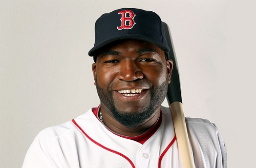 David Ortiz Bio, Age, Height, Net Worth, Married, Wife & Children
