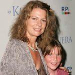 Elizabeth Buckley Harrold O'Donnell Age, Height, Parents, Siblings & Wiki