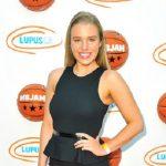 Emily Peachey Bio, Net Worth, Age, Boyfriend, & Height