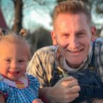 Indiana Feek Bio, Net Worth, Age, Parents, Dating