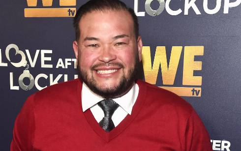 Jon Gosselin Bio, Wife, Children, Career, Net Worth, Controversy
