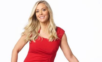 Kate Gosselin Bio, Career, Husband, Children, Net Worth, Divorce