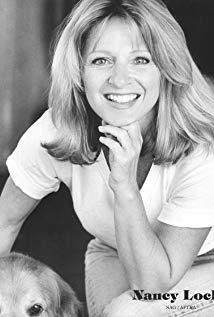 Nancy Locke
