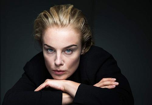 Ida Engvoll Bio Age Height Net Worth Personal Life