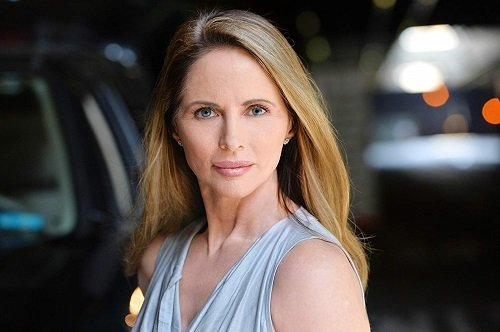Karen Witter Bio, Age, Height, Net Worth, Family, & Husband