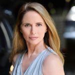 Karen Witter Bio, Age, Height, Net Worth, Family, & Husband