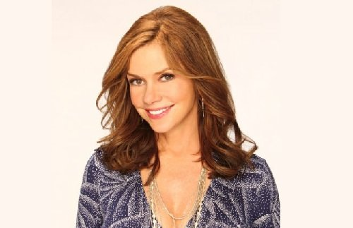 Bobbie Eakes Bio, Net Worth, Age, Husband, & Children