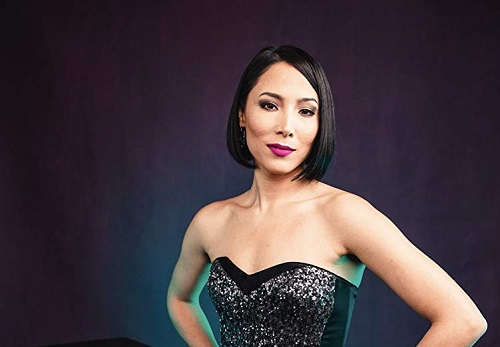Julee Cerda Age, Height, Net Worth, Married, Spouse, Children & Wiki