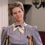 Leslie Landon Bio, Age, Now, Net Worth, Siblings, & Married