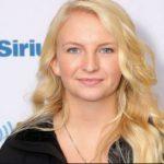 Mandy Hansen Bio, Age, Deadliest Catch, Net Worth and Married