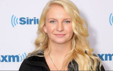 Mandy Hansen Bio, Age, Deadliest Catch, Net Worth and Married
