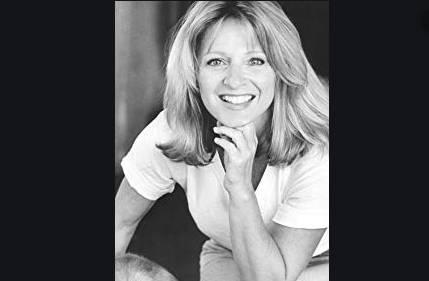 Nancy Locke Bio, Age, Height, Net Worth and Married